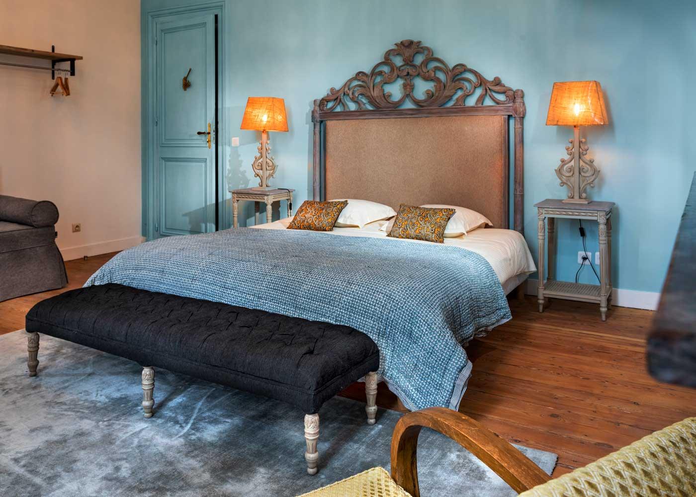 chambre-bleue-chateau