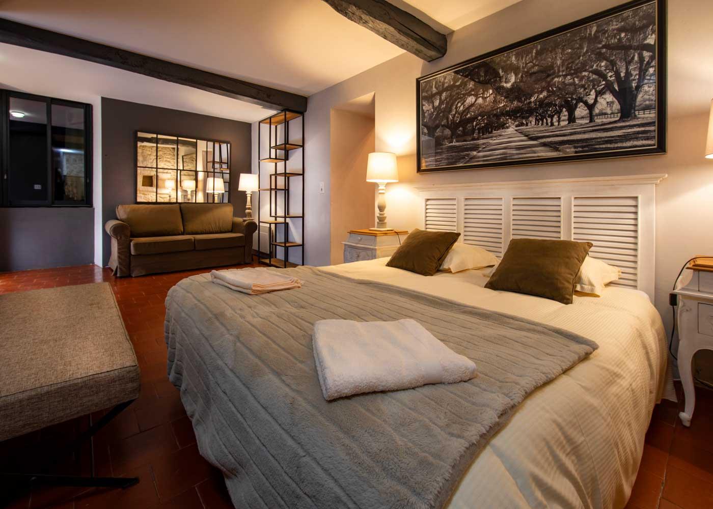 chambre-cote-cuisine-maison-metayer