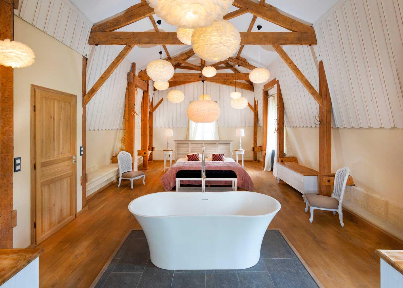 chambre-suite-maries-chateau