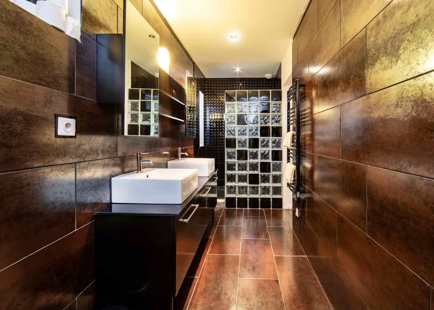salle-de-bain-a-refaire-maison-metayer
