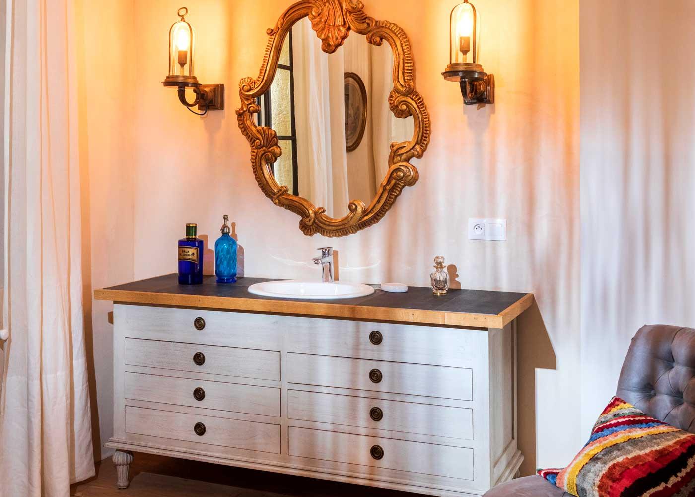 salle-de-bain-martinette-chateau