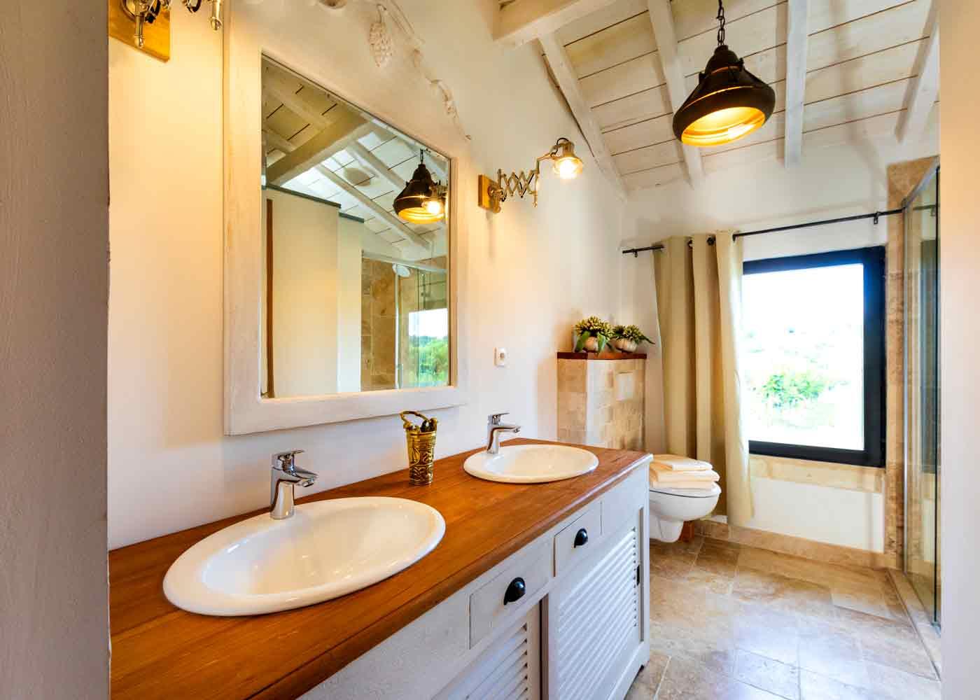 salle-de-bain-mezzanine-maison-metayer