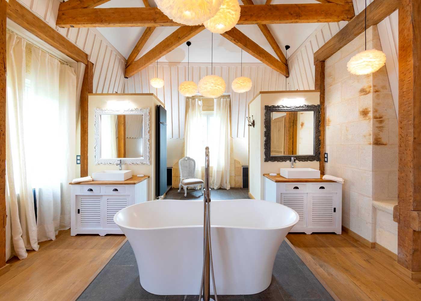 salle-de-bain-suite-chateau