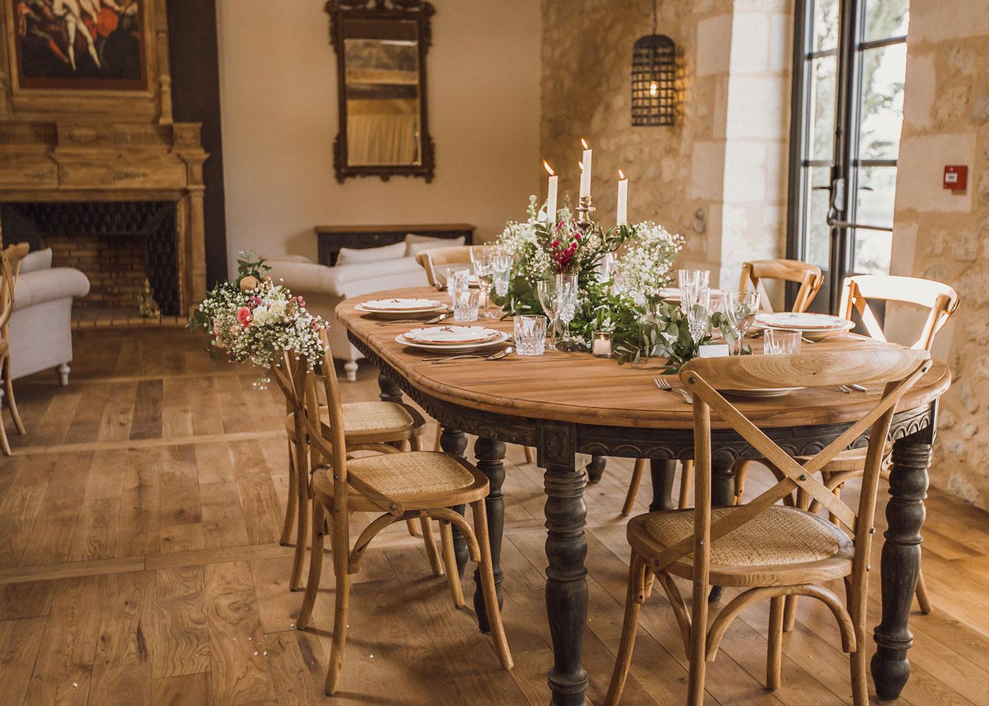 Salle-reception-mariage-bordeaux
